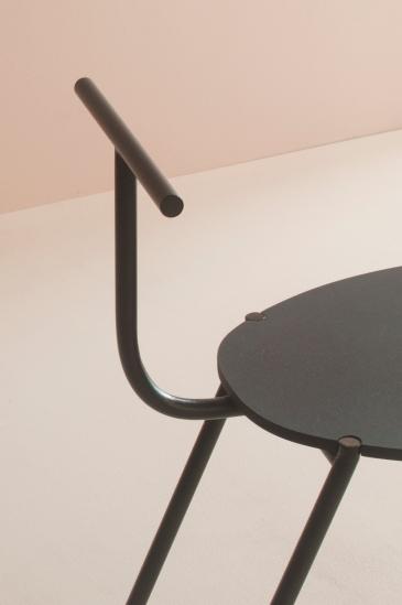 żywica krzesełko2